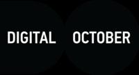 Digital October Center
