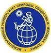 """Государственный университет """"Дубна"""""""