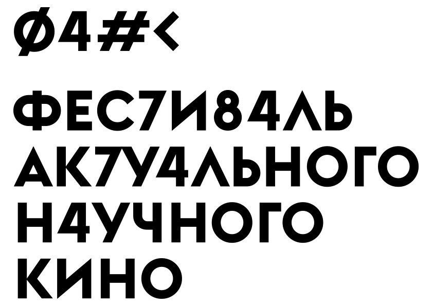 4415c34a02