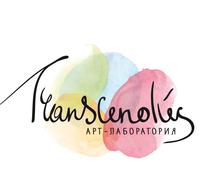 Transcendus Art Magazine