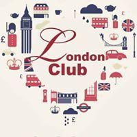 London Club