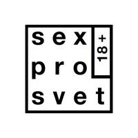 Sexprosvet 18+