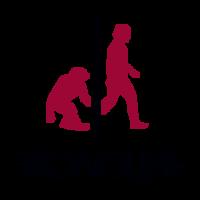 Просветительский фонд «Эволюция»
