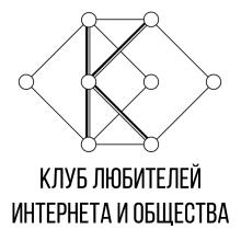 Ed19337c5f