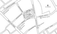 Москва ул.Дегтярный переулок д15 корп 2