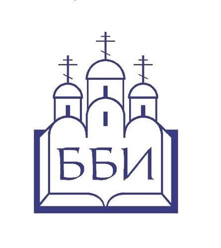 B08abc36a0