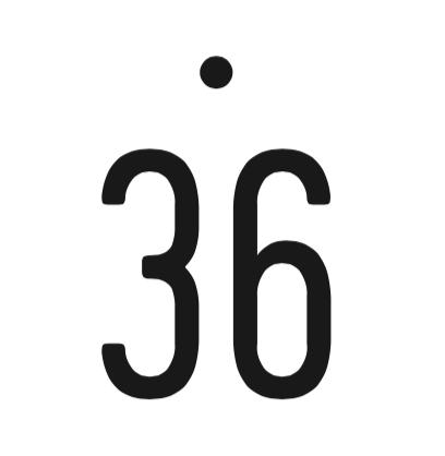 B90b3fe2c1