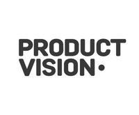 Школа управления продуктами Product.Vision