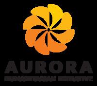 """Гуманитарная инициатива """"Аврора"""""""