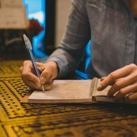 Школа осознанного пиара и писательского ремесла в социальных сетях