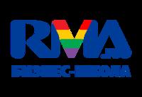 Бизнес-школа RMA