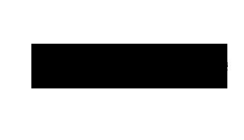 D7a5f21a74