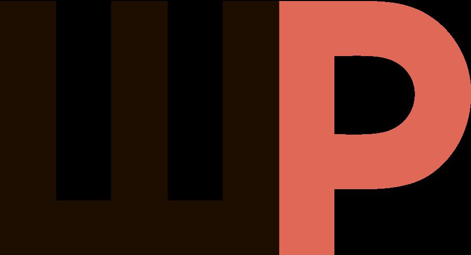 6b485e3444