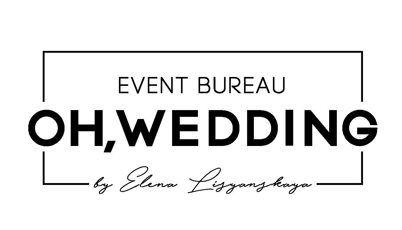 Ac674519da