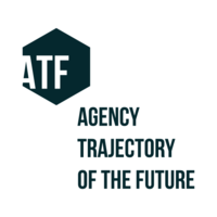 Agency Trajectory of the Future