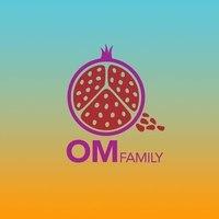 клуб Om Family