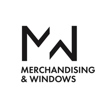 Merchandising & Windows