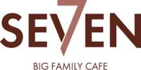 ресторан Seven