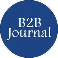 B2B Journal