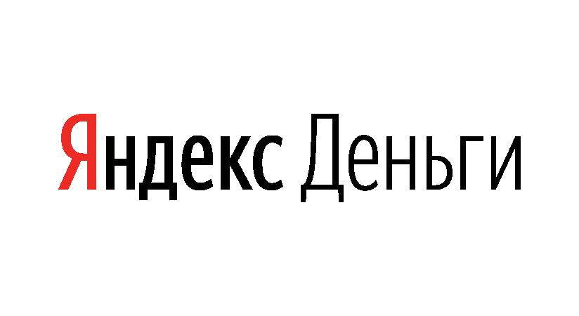 D13d81e9f1