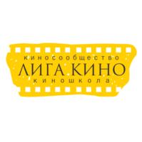 """Филиал """"Лига Кино"""" в Фурцевке"""
