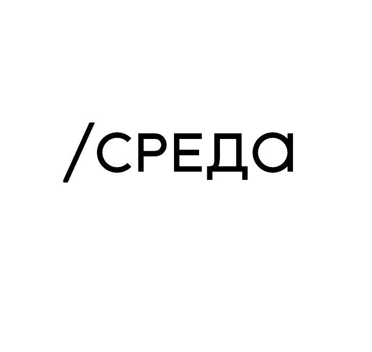 Ae8385e847