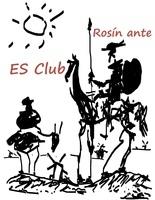 """ES Club """"Rosín ante"""""""