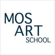 MosArtSchool