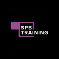 SPB TRAINING