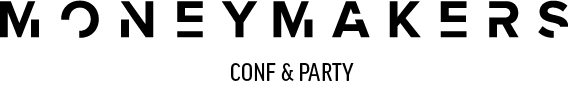 8a32911334