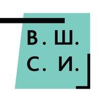 Владивостокская школа современного искусства