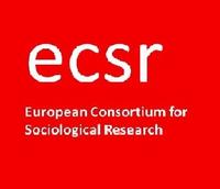 European Consortium for Sociological Research (ECSR)