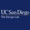 UC San Diego Department of Computer Science and Engineering