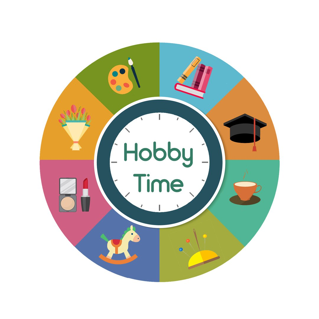 internet my hobby My hobby is the most common topic which students can get to write full essay or only paragraphs in their school or outside the school during essay writing competition.