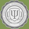 ЧУ ОДПО Институт современных психологических технологий