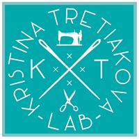 Kristina Tretiakova Lab
