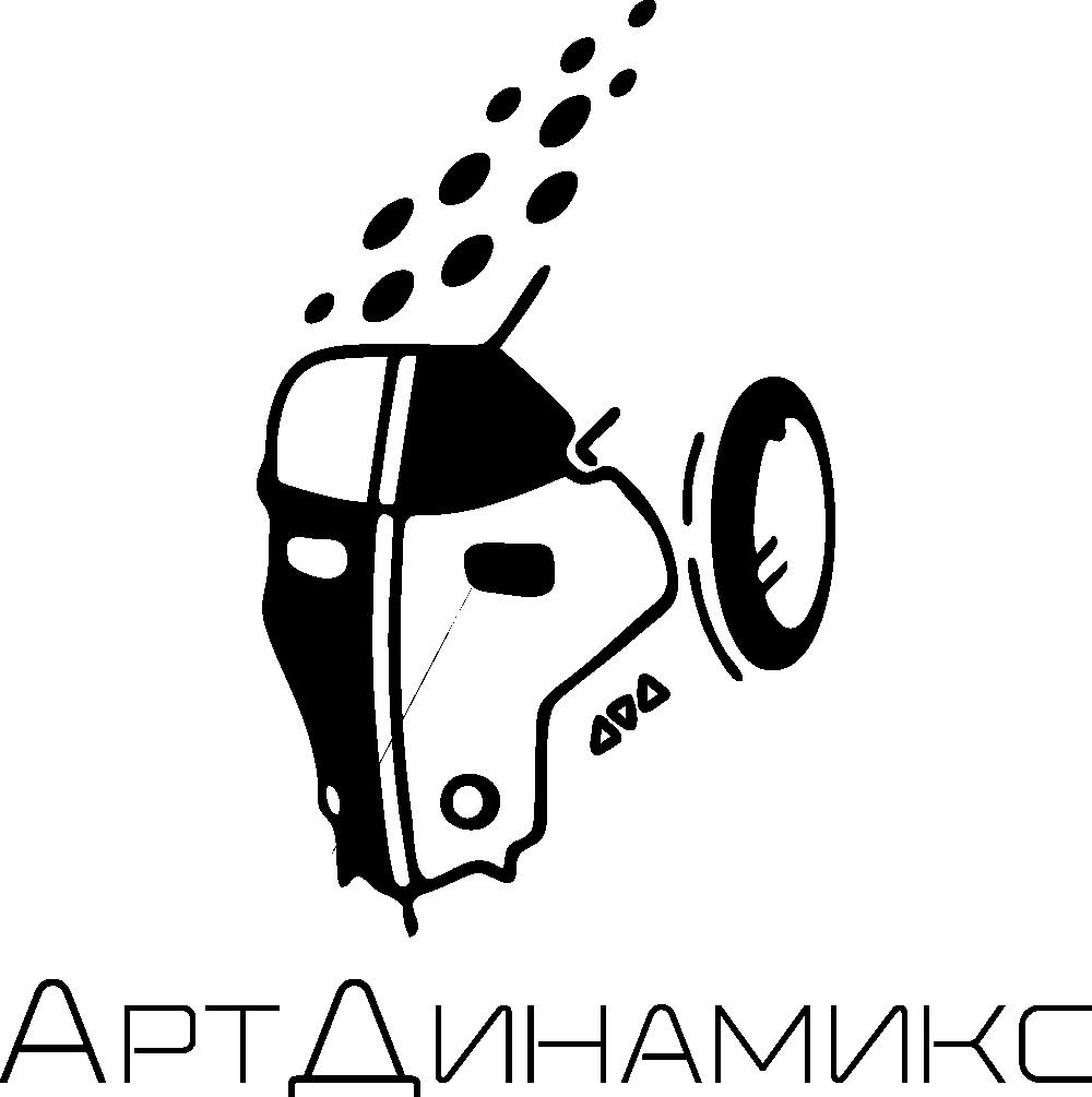 985b7c9a53