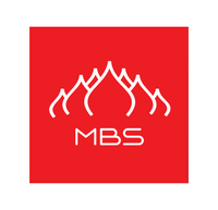 Moscow Business School