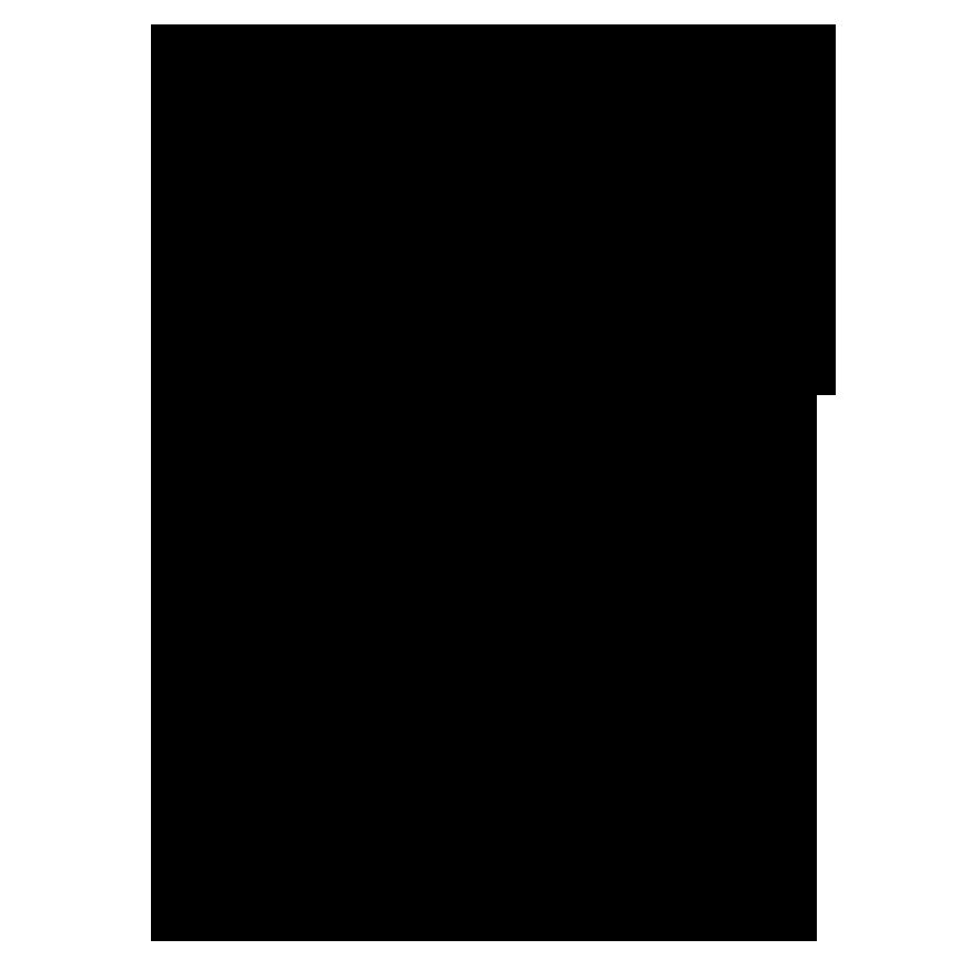 B06fe75324