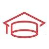Admitad Academy