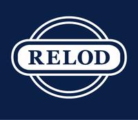 Компания RELOD