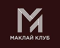 "ООО ""Маклай клуб"""