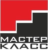 "Тренинговое Агентство ""Мастер-класс"""