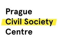 Prague Civil Society Centre