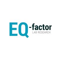 EQfactor