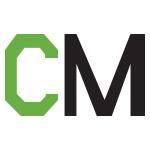 Обучающий центр «CyberMarketing»