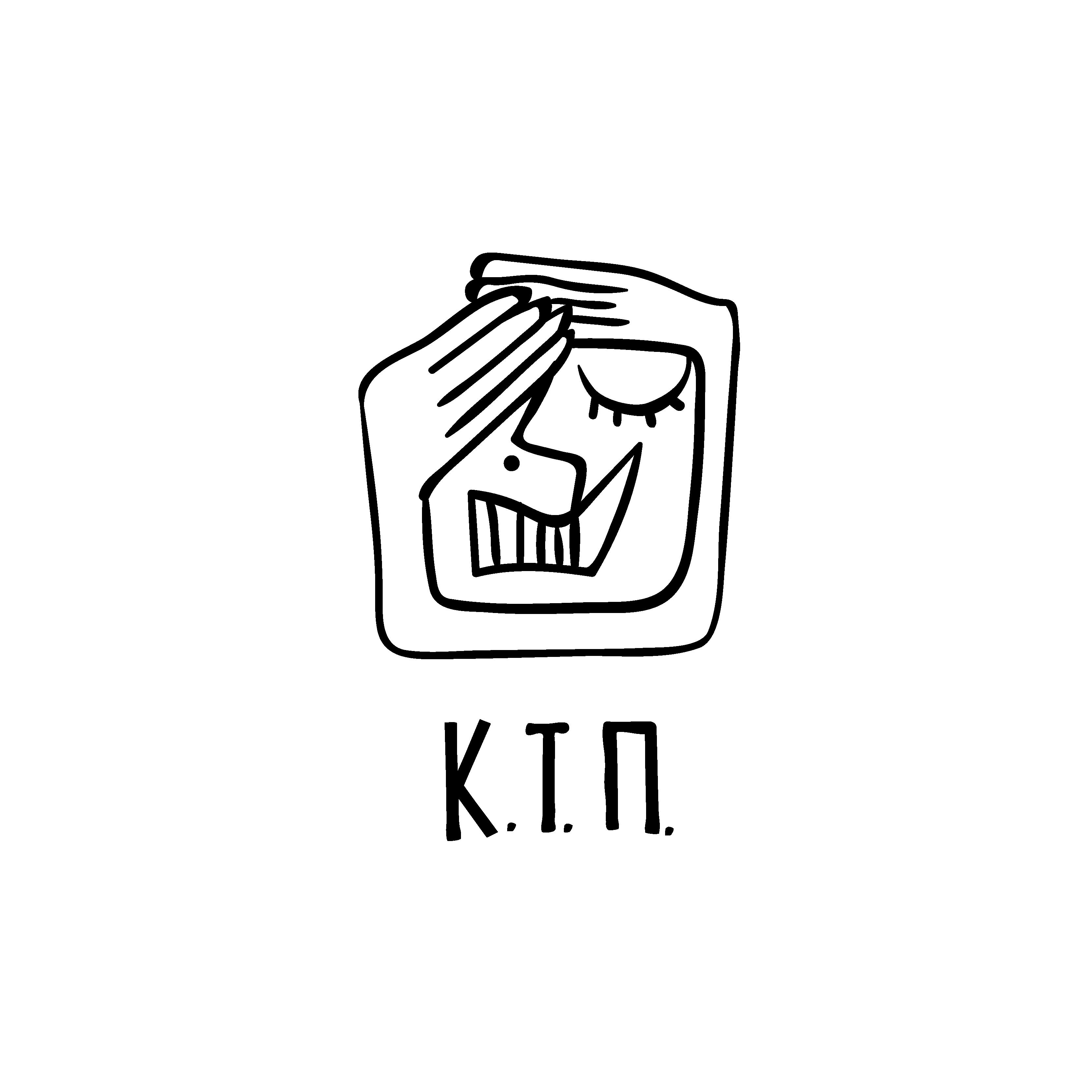 4c758819eb