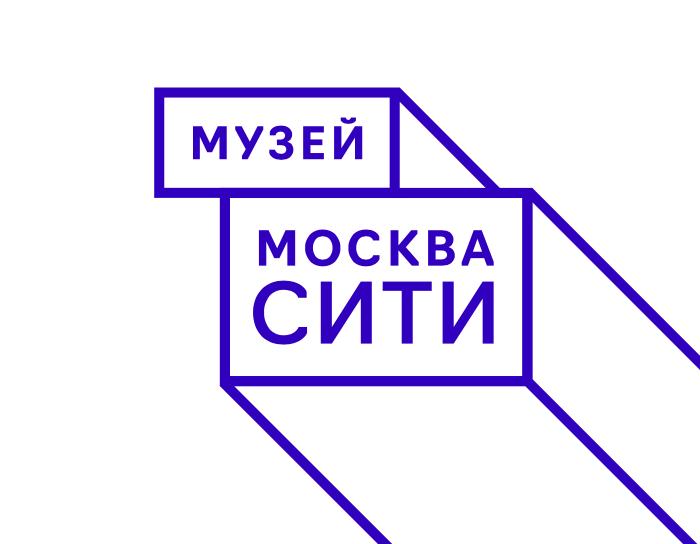 Музей Москва-Сити