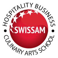 Институт SWISSAM
