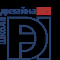 школа дизайна DH
